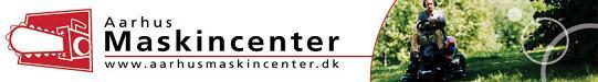 link til Aarhus Maskincenter.dk