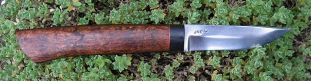 brevkniv